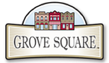 Grove Square Single Serve cappuccino & cocoa