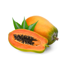 Papaya (1 Pc)(1Kg)