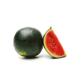 Watermelon Black (1 Pc)(1.5-2.5Kg)