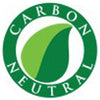 Carbon Neutral Certification