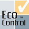 Eco Control Certification