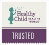 Healthy Child Wealthy World Certification