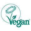 The vegan society certification
