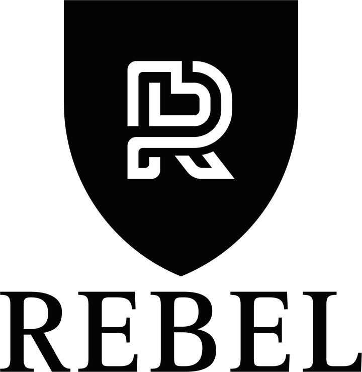REBEL watches