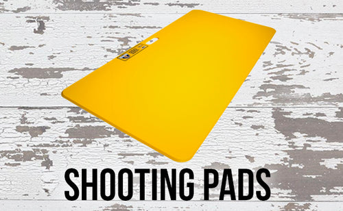 Buy Shooting Pads