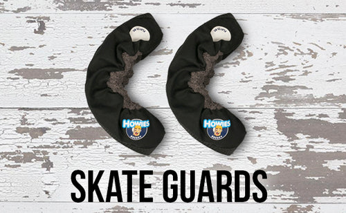 Buy Skate Guards