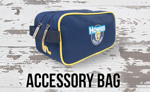 Buy Accessory Bags