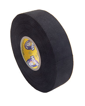Howies Black Hockey Tape