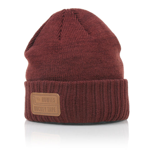 Polar Knit Cap