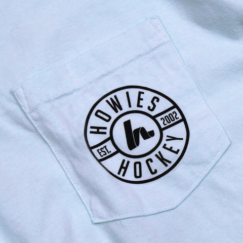 The Lighthouse Pocket Tee