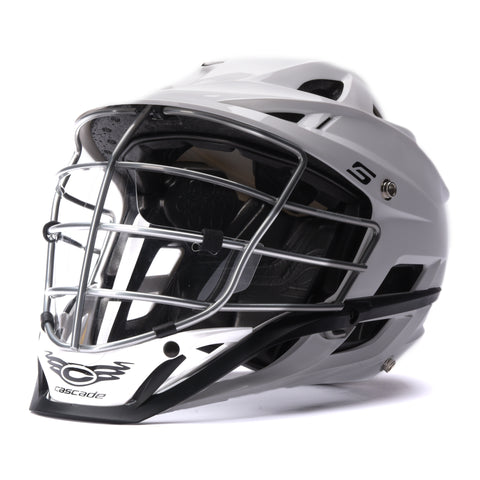 Lacrosse Splash Guards (3-Pack)