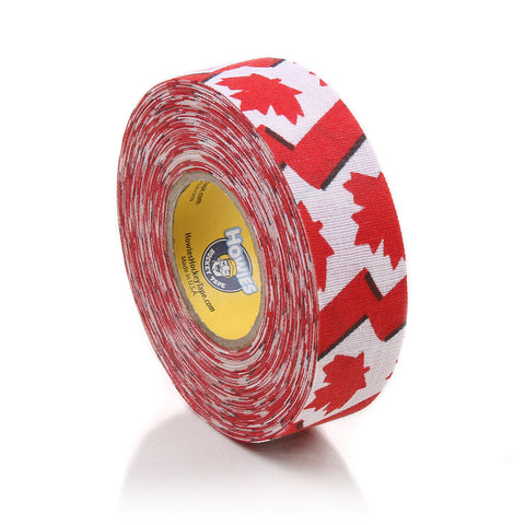Howies Canadian Flag Hockey Tape - 1pk - Howies Hockey Tape