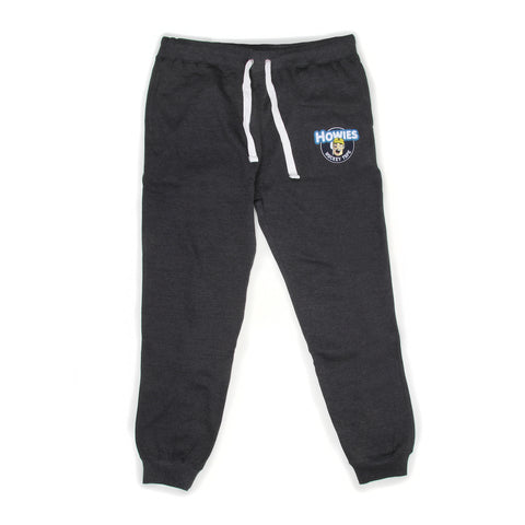 Howies Healthy Scratch Joggers