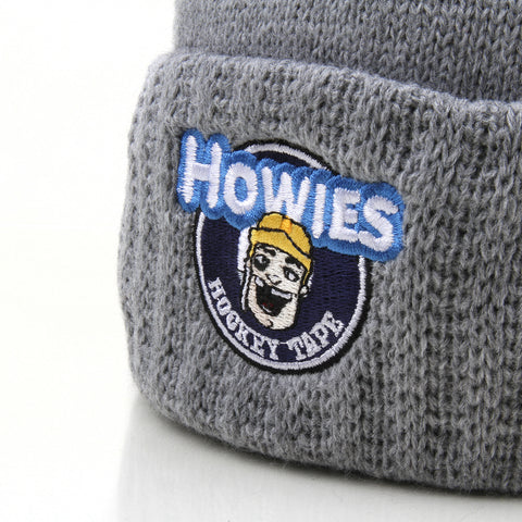 Howies Blizzard Bucket