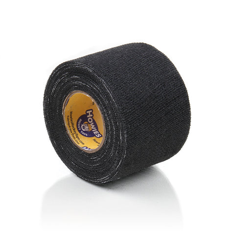 Howies Black Grip Hockey Tape - 1pk - Howies Hockey Tape