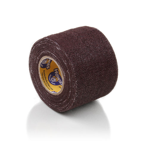 Howies Maroon Pro Grip Hockey Tape - 1pk - Howies Hockey Tape