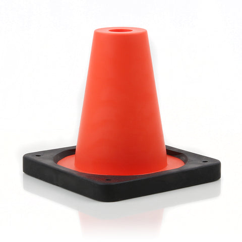 Howies Hockey Weighted Pylons - 1pk - Howies Hockey Tape