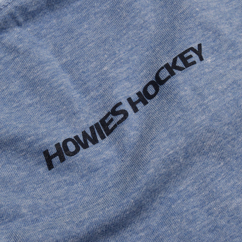 Hockey T-Shirt - Vintage Tee