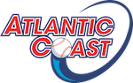 Atlantic Coast Sports
