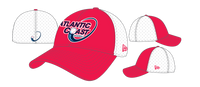 Atlantic Coast Baseball New Era 39THIRTY Cap - Atlantic Coast Sports