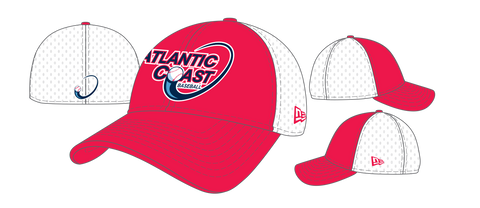 Atlantic Coast Baseball New Era 39THIRTY Cap