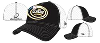 Cap Classic New Era 9FIFTY Snapback - Atlantic Coast Sports
