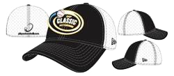 Cap Classic New Era 39THIRTY Cap - Atlantic Coast Sports