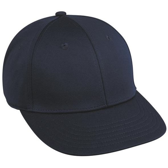 AC Umpire Set - (Hat is One Size Fits All) - Atlantic Coast Sports