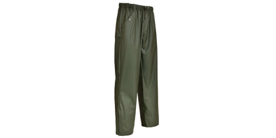 Impersoft Waterproof Trousers
