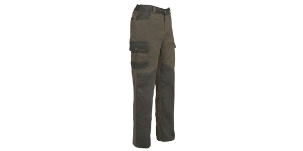 Tradition Warm Trousers