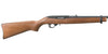 Ruger 10/22 Carbine Stock