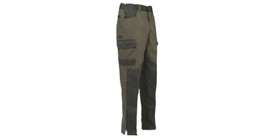 Tradition Hunting Trousers