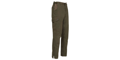 Percussion Solange Hunting Trousers