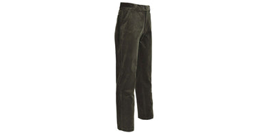 Percussion Country Corduroy Trousers