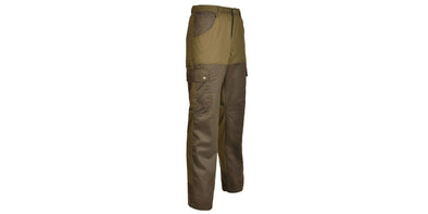 Percussion Savane Hunting Trousers
