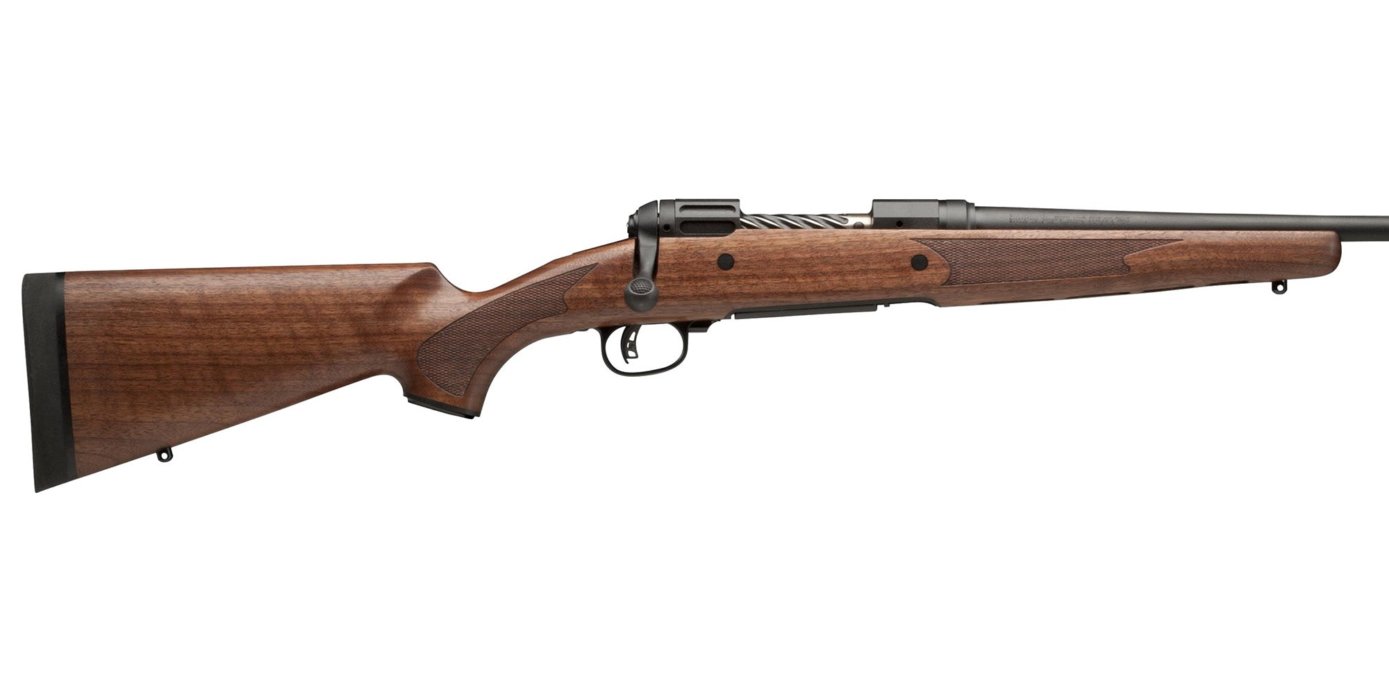 Savage 11/111 Lightweight Hunter -
