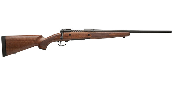Savage 11/111 Lightweight Hunter