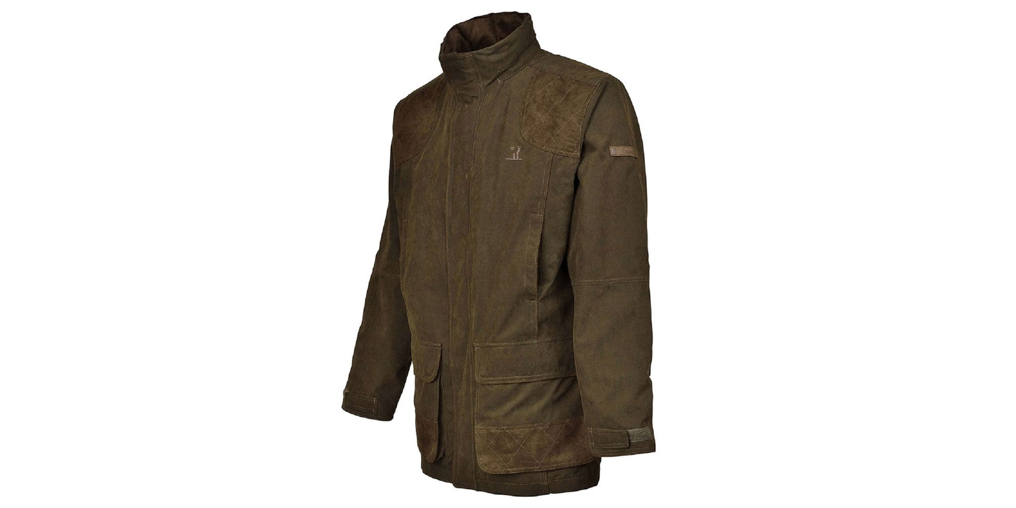 88237252b9f5c Percussion Marly Hunting Jacket – Ardee Sports Company