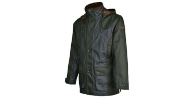 Percussion Impertane Hunting Jacket