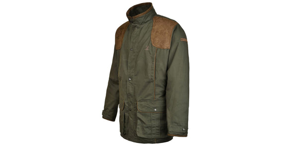 Tradition Hunting Jacket