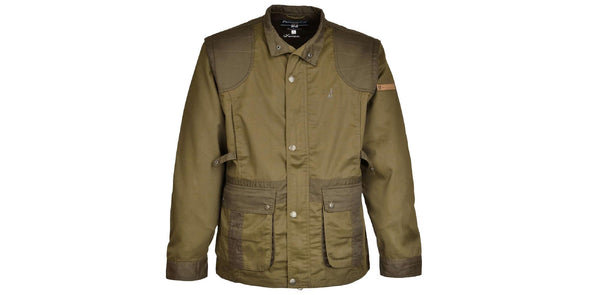 Percussion Savane Hunting Jacket