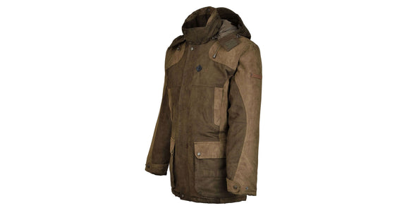 Grand Nord Hunting Jacket