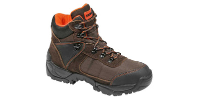 Percussion Sologne Hiking Boots