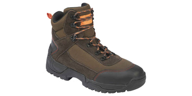 Percussion Savane Hunting Boots