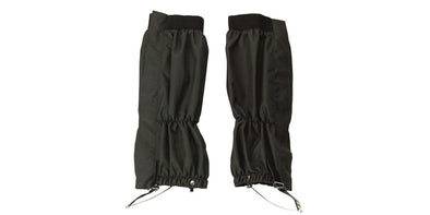 Percussion Gaiters