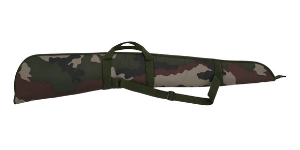 Percussion Shotgun Slip - Camo