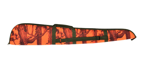 Percussion Shotgun Slip - Blaze Camo