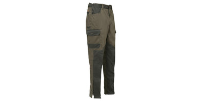 Percussion Kids Tradition Trousers