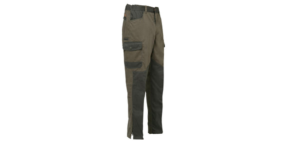 Child's Tradition Trousers
