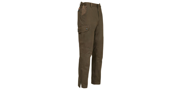 Child's Sologne Trousers